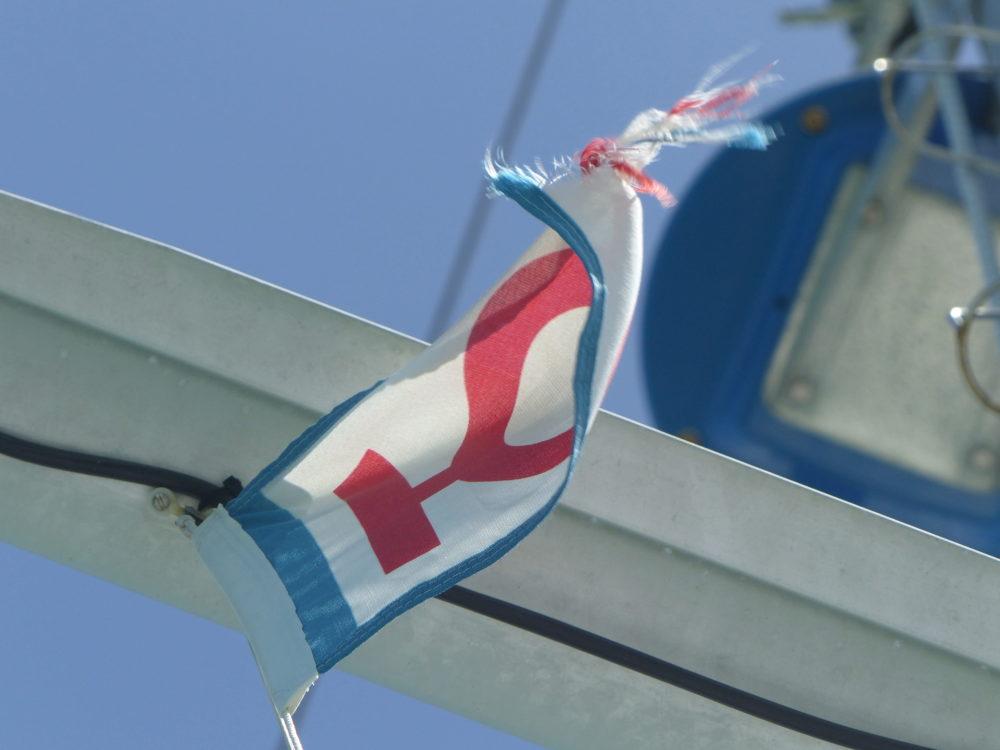 Flagge2